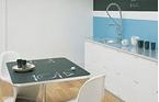 Столешницы и рабочие поверхности из оргстекла